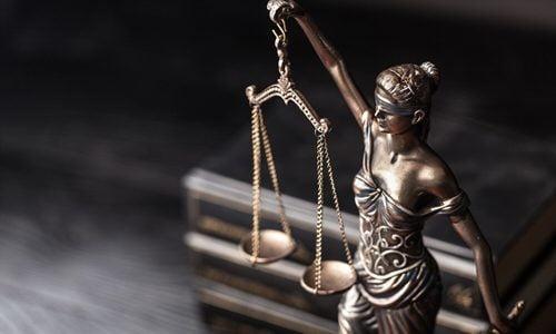 Kampfsport und Strafrecht