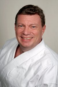 Ralf Hüber