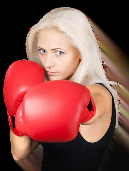Kampfsport Versicherung Wettkampf
