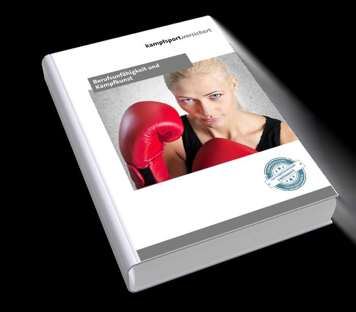 Freizeitsportler-Kampfkunst-Versicherungen 4