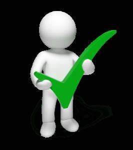 Kampfsport-Unfallversicherung, 3 Dinge die du beachten solltest 1