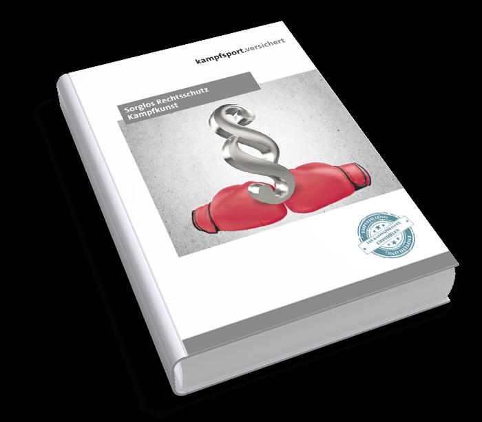 Freizeitsportler-Kampfkunst-Versicherungen 1
